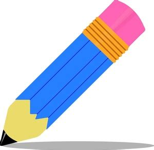 Essay on Summer Vacation for Children and Students